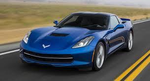 2015 corvette zr1 chevrolet corvette zr1 2015 comes roaring suv and analysis
