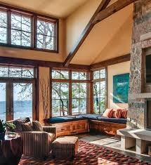 home interiors brand home interiors brand simple home interior brand creativity home