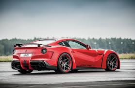 ferrari f12 wallpaper novitec n largo ferrari f12 berlinetta bodykit tuning 2015