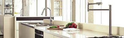 hansgrohe talis kitchen faucet hg talis s 2 kitchen faucet with pull 2 sprayer touch on