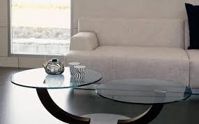 excellent graphic of visanti sofa amazing sofa protector for