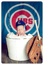 cubs newborn fan club 11 best images about sports on pinterest cubbies chicago cubs and