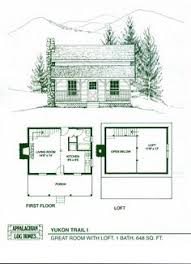 small vacation house plans cottage country farmhouse design cool small vacation house plans