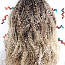 country hairstyles for long hair cute hairstyles fresh cute country hairstyl dogmaradio com