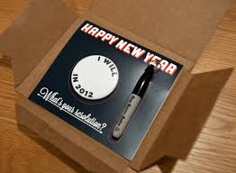 clever new years cards cards search results notcot