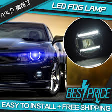 nissan micra warning lights compare prices on nissan tiida light online shopping buy low