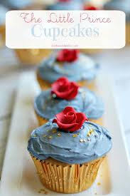 best 25 movie cupcakes ideas on pinterest popcorn cupcakes