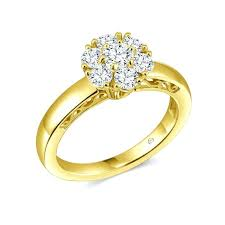 wedding rings direct women gold wedding rings hving wedding rings direct blushingblonde