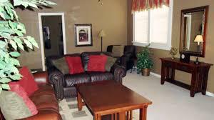 fairbury executive suites