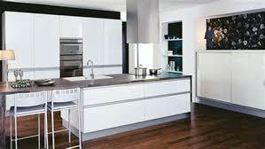 cuisine coup de coeur superb faire plan de travail cuisine 7 cuisinella nos 5