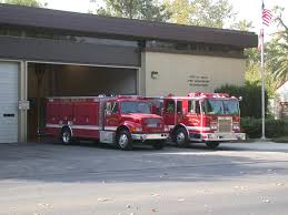 Fire Pit Regulations by Welcome To The Fire Department City Of Davis Ca