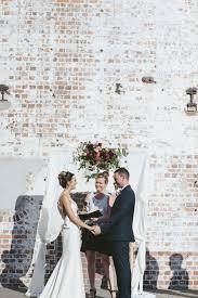 wedding arches brisbane wedding at brisbane powerhouse wedding wedding