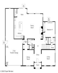 view floor plans for 1069 cornerstone drive el dorado hills ca