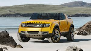 land rover wolf uk car auction search search all uk car auctions