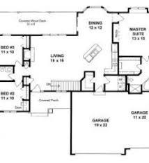 farmhouse design plans eplans country house plan classic farmhouse design 1700 square