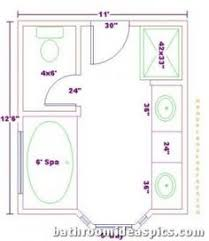 design a bathroom layout howto design a bathroom doityourself related posts 7