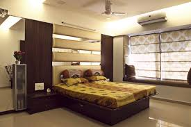 Interior Design For Master Bedroom With Photos Interior Designs For Master Bedroom Indian Functionalities Net