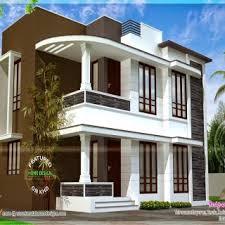 1500 sq ft house floor plans home design plans for 1500 sq ft