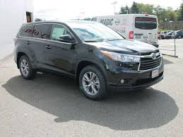 toyota highlander sales 2015 toyota highlander for sale 2018 2019 car release and reviews