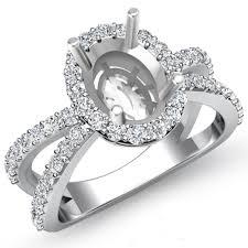 unique engagement ring settings diamond rings us picture more detailed picture about unique
