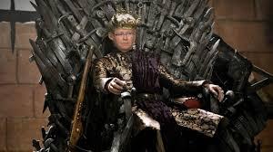 Kevin Rudd Meme - kevin rudd trumps julia gillard in bid for australian labor party