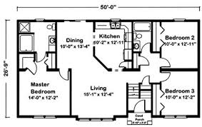 building plans for houses modular home designs floor plans house design ideas