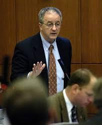 virginia lawmaker proposes a u0027bathroom bill u0027 to restrict public