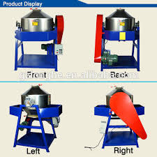 100kg rotary paint color mixing machine for sale in malaysia buy