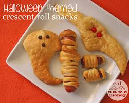 1689 best halloween food ideas images on pinterest how to throw