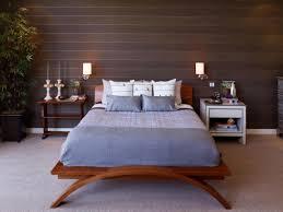 avenue wall sconce by leucos contemporary bedroom bedroom wall sconces kizi100 games com