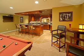 kitchen cabinets in chicago best of amish kitchen cabinets chicago khetkrong best home