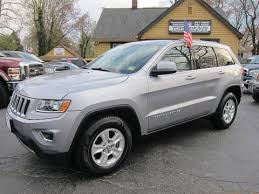 jeep cars white jeep used cars for sale warrenton white horse auto