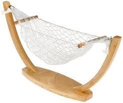 amazon com prodyne fh 300 beech wood fruit and veggie hammock