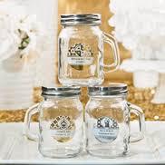 jar favors jar wedding favors things favors