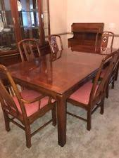 dining room china cabinets ebay
