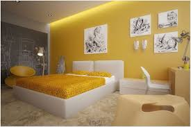 Paint Color Ideas For Bathrooms Interior Home Paint Colors Combination Bathroom Door Ideas For