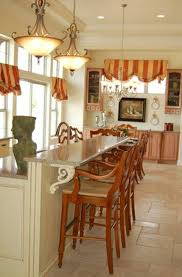 kitchen bar design ideas island with bar with granite countertop