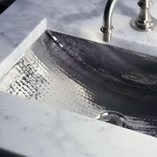 Undermount Bathroom Sink Design Ideas We Love Best 25 Undermount Bathroom Sink Ideas On Pinterest