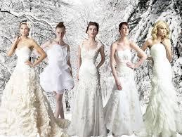 wedding dress batik v a r i s bridal modern dress batik my design