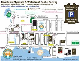 Ma Map Downtown Plymouth Ma Map Plymouth Get Free Images About World Maps