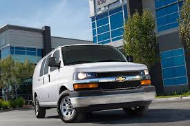 september 2015 van sales ford dominates every segment photo