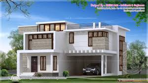 modern house floor plans with pictures download 1300 square foot modern house plans adhome