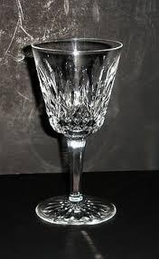 Vintage Waterford Irish Crystal Lismore Bowl By Birneycreek Super Rare Vintage Signed Waterford Crystal Square Vase