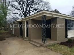 homes for rent by private owners in memphis tn houses for rent in memphis tn 995 homes zillow