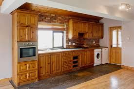 respray kitchen cabinets kitchen resurfacing kitchen respraying kitchenresurfacing ie