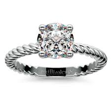 engagement rings engagement ring settings shop beautiful diamond engagement rings u0026 settings
