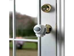 bedroom door lock with key how to pick a bedroom door lock small images of pick bedroom door
