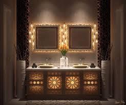 kitchen bathroom design bathroom design magnificent moroccan kitchen tiles moroccan