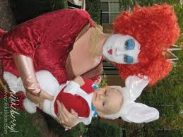 family halloween costumes for 3 holiday page 3