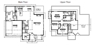 Post And Beam Floor Plans Anchorage Arcitectural Post Beam Homes Cedar Homes Custom Homes